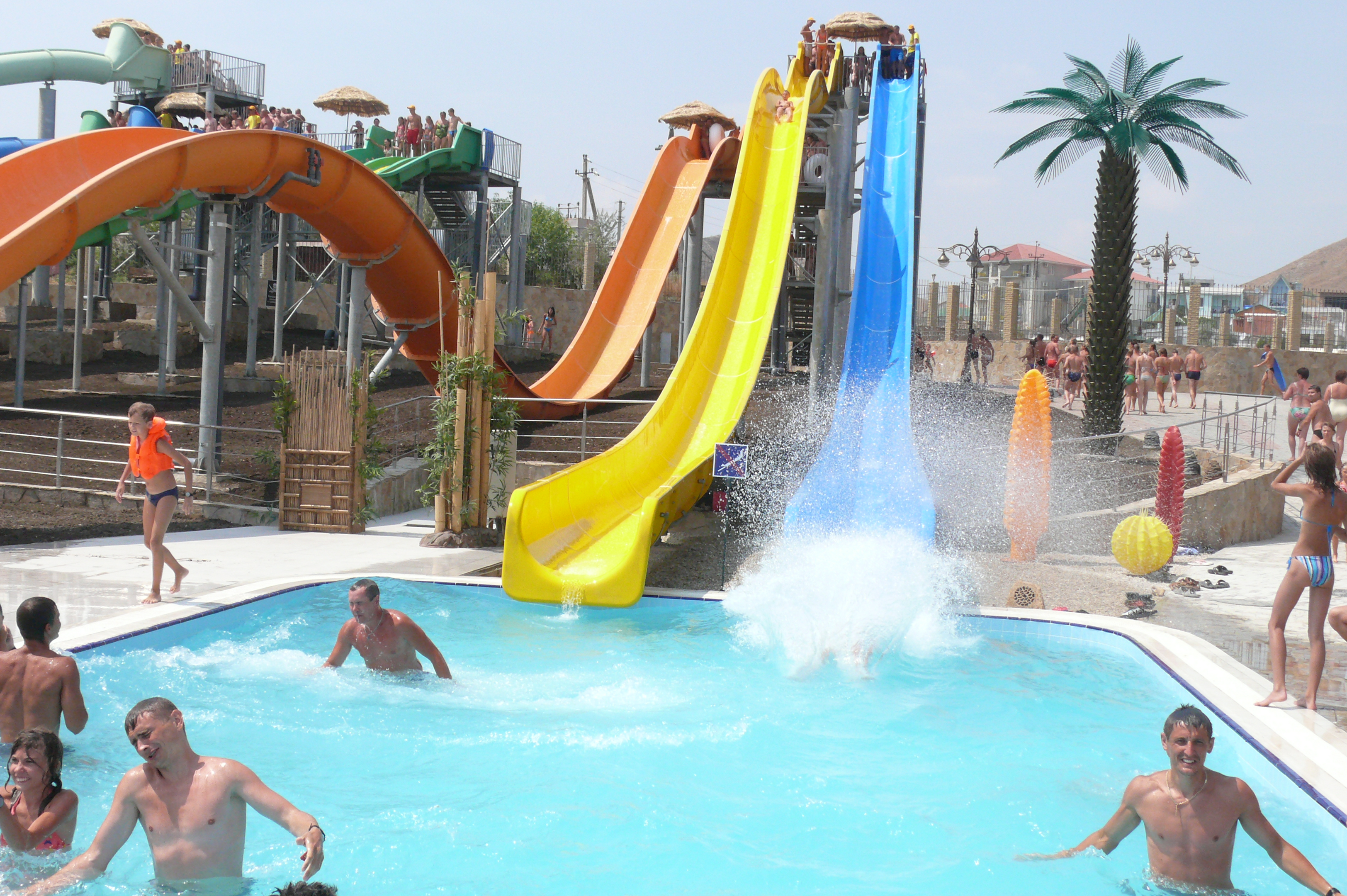 https://aquapark-koktebel.ru/wp-content/uploads/2020/04/Kamikadze1.jpg